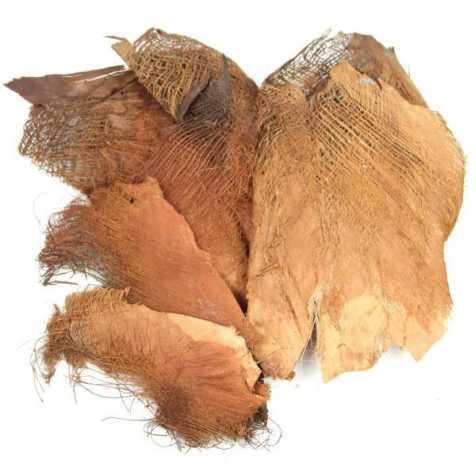 Ecorce de palmier bakla - 200 grammes