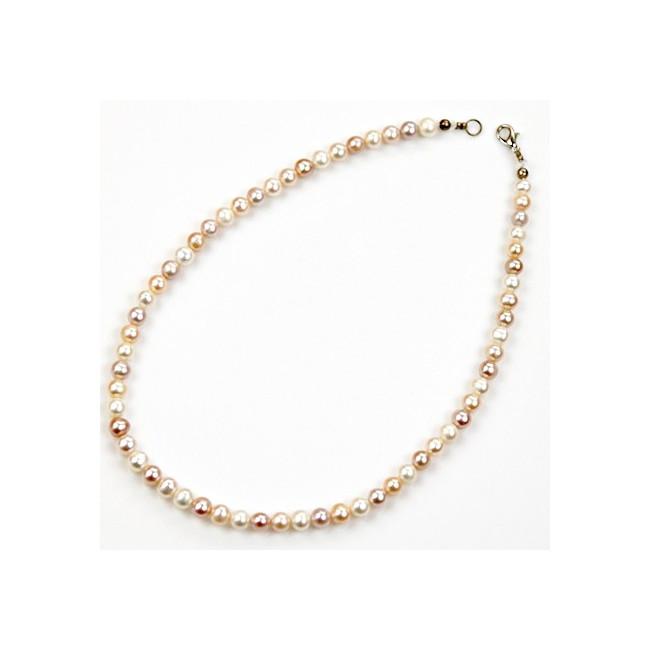 Perles Plumes 7 mm Paysage tubes 24 g Couleur Argent 1005 en couleur