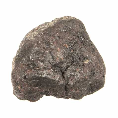 Pierre brute magnétite - A l'unité