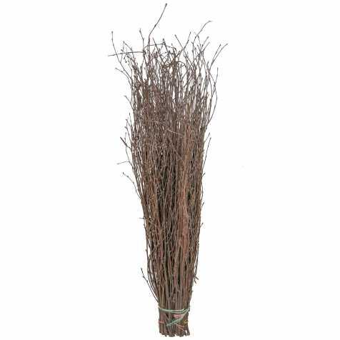 Branches de bouleau décoratives - 70 cm