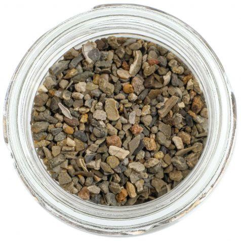 Microfossiles argile d'Oxford - 1 à 2 mm